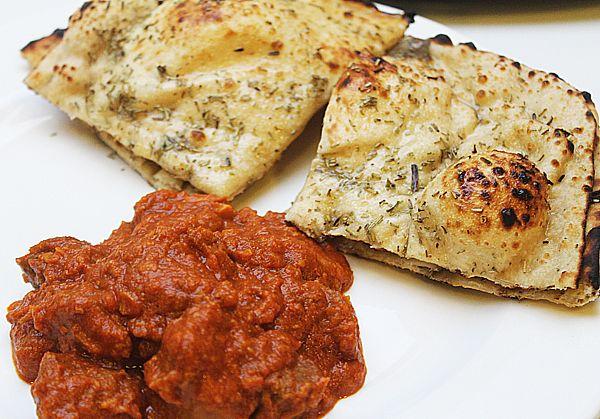 Traditional Goan Pork Vindaloo Recipe From The 1875 Restaurant