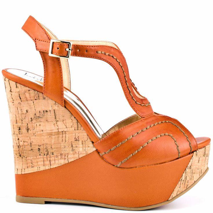 Heels I Love #heels #summer #high_heels #color #love #shoes New Moon