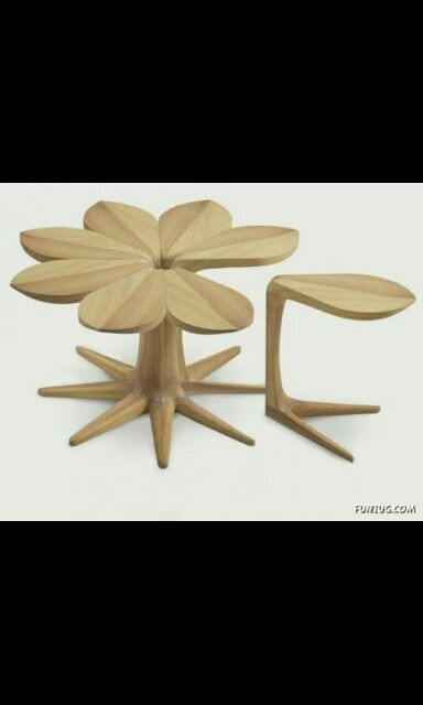 Biomimicry Pinterest