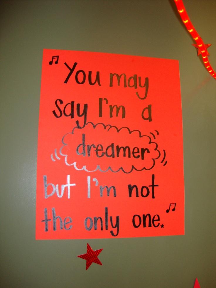 summer camp inspirational quotes quotesgram