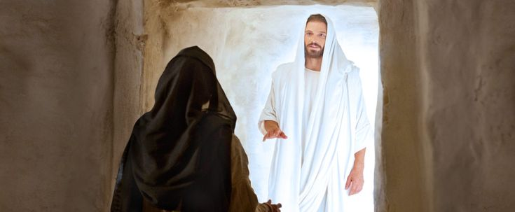 A great video to share at Easter to remember all that Jesus Christ did for us so that we can repent and live with our Father in Heaven again. Happy Easter