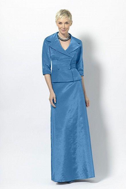 ... C20 MOB #1125 | Wedding Attire-clothing,jewelry,hairdos,shoes | Pi