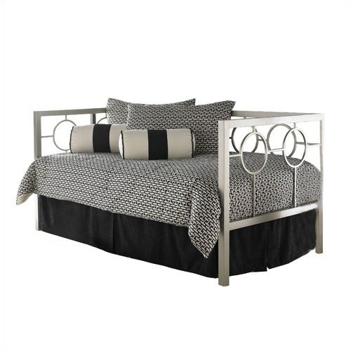 Bedding Barn - Day Beds