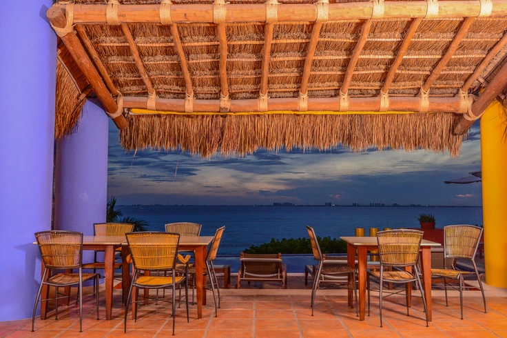 Pin by christy irby on honeymoon pinterest for Casa de los suenos