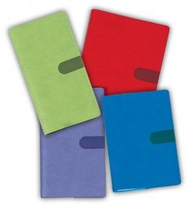 Quo vadis business diary inexpensive christmas gifts for employees