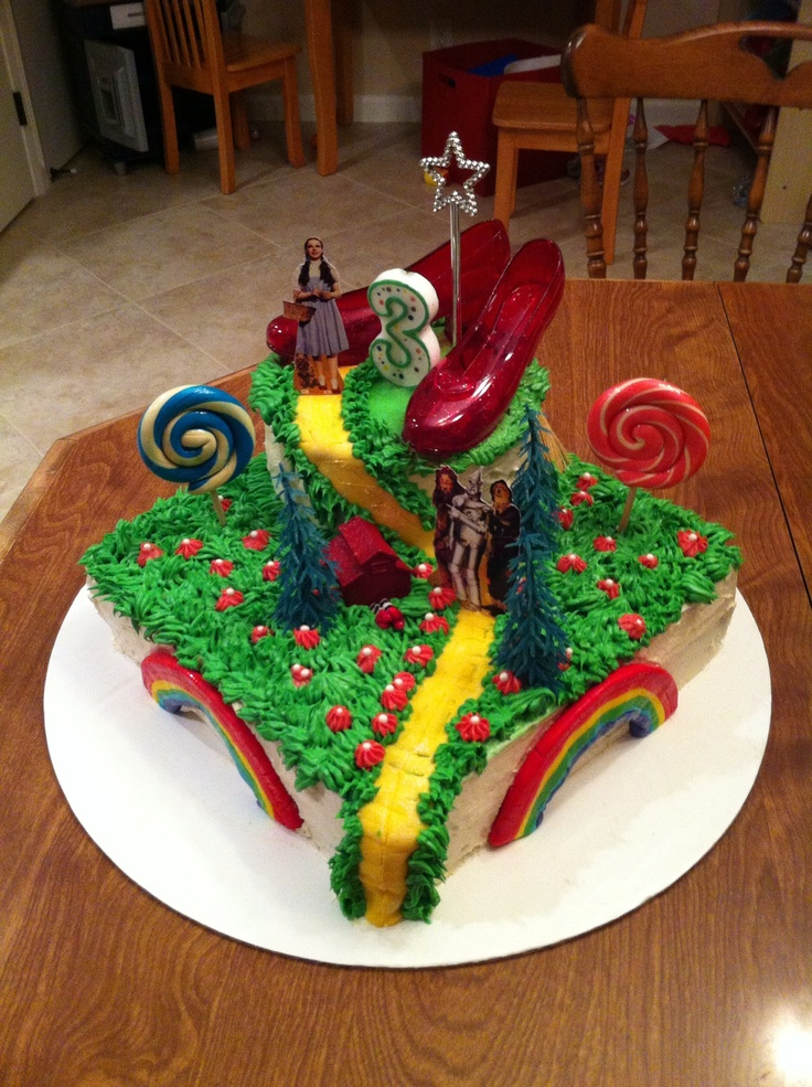 ... Ideas Wizard Of Candy Prints Halloween Corn Witch Nn Cake on Pinterest