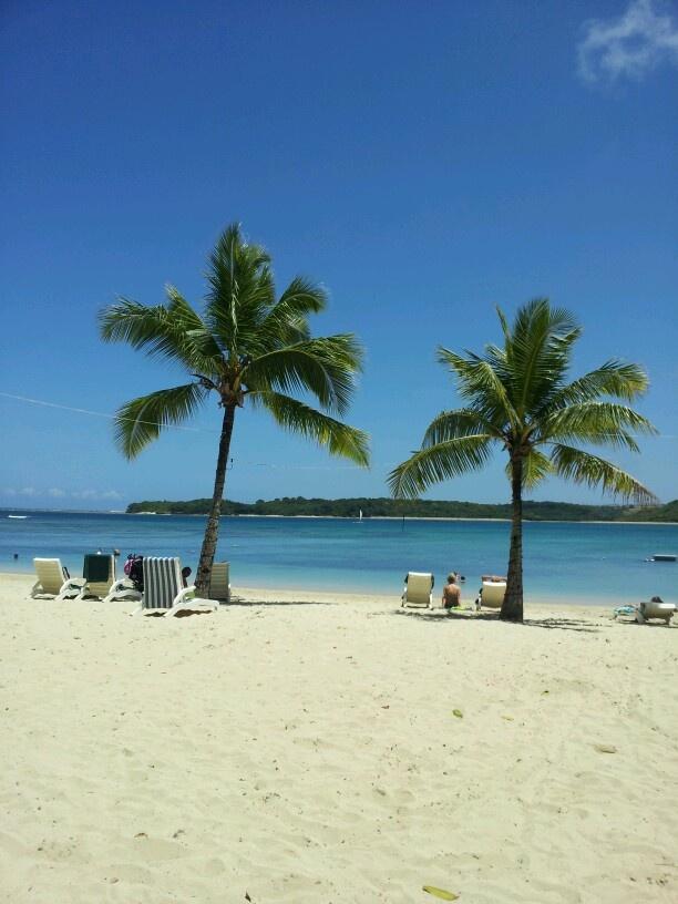 Coral Coast Fiji  city photos gallery : Fiji! Coral coast | Favorite Places & Spaces | Pinterest