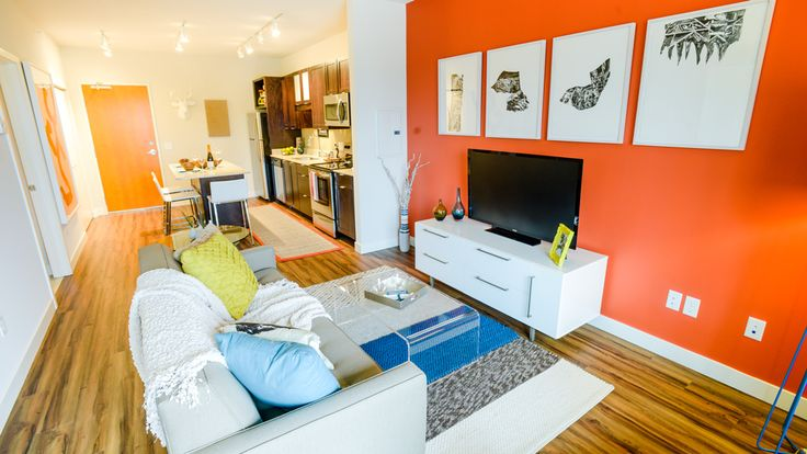 29 city apartments in uptown minneapolis with studio 1 and 2 bedroom