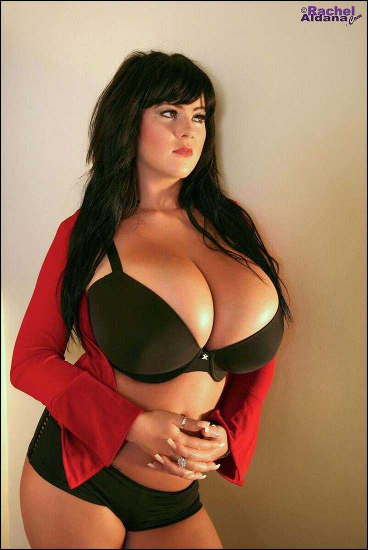 131 best images about Breasts Boobs and Tits on Pinterest ...