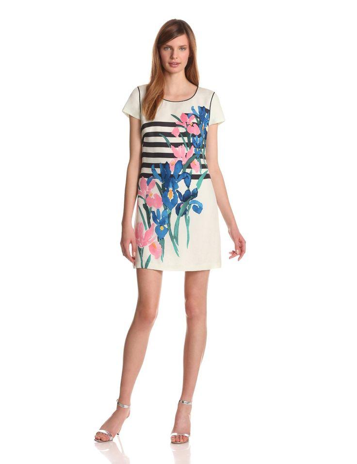 amazon   corey women s cara dress clothing 50 000 digital