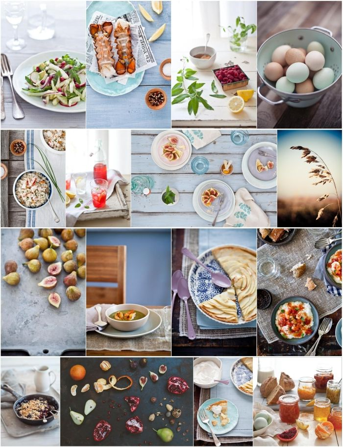 Pin by Olivia on Food and Decoration | Pinterest