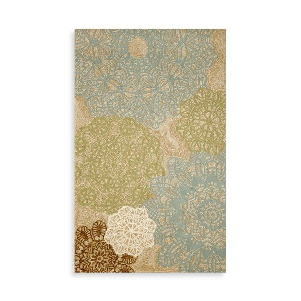 Lastest Bed Bath &amp Beyond Super Sponge Bath Mat This Mat Wasnt Quite As Soft Or Squishy As Others We Tried, And It Felt A Bit More Slippery On The Floor When We Hometested It LLBean Textured Cotton Bath Mat We Wanted To Like This Rug It