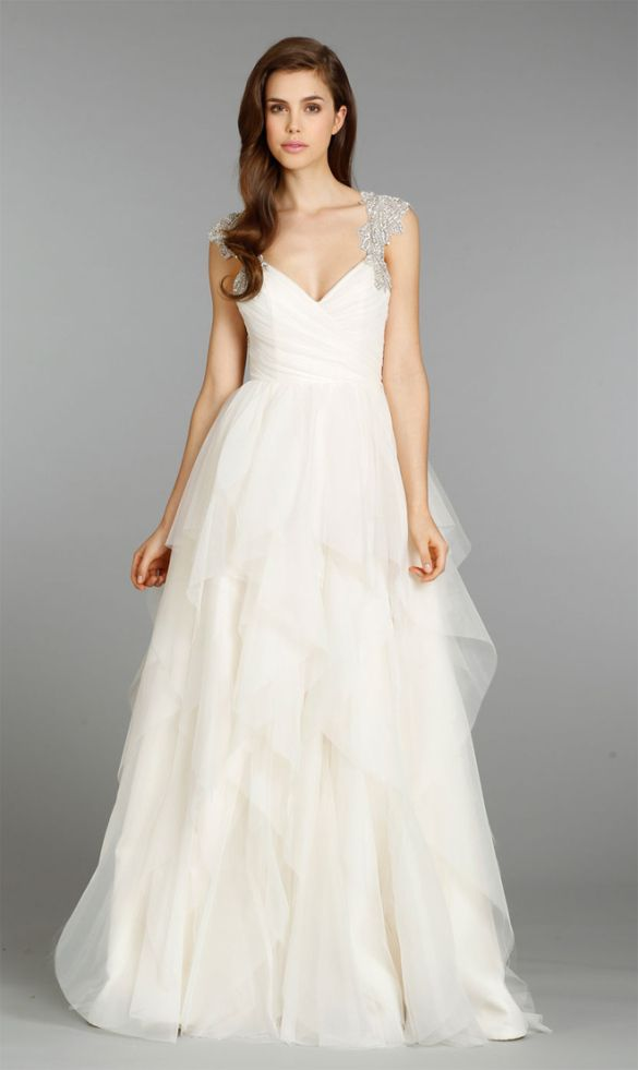 Pinterest discover and save creative ideas for Cute dresses to wear to a fall wedding