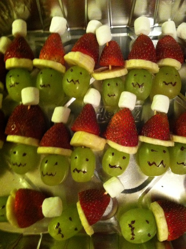 Pin by Jessica VanNostrand on Christmas school snacks   Pinterest