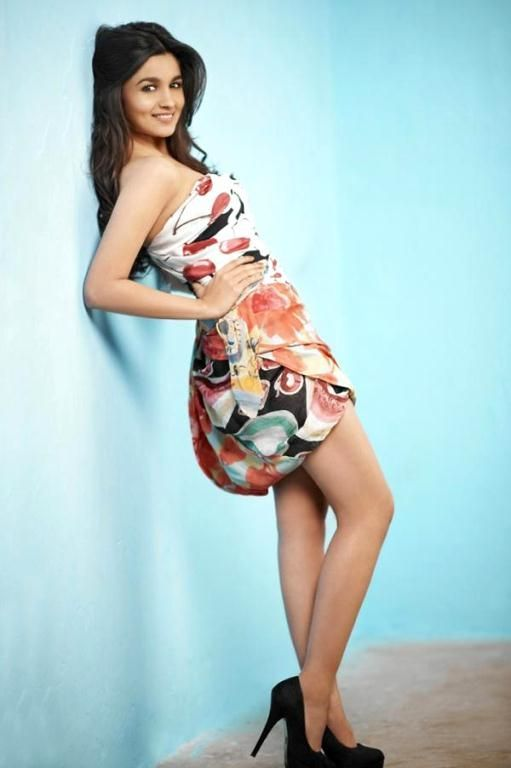 Alia Bhatt | Bollywood | Pinterest