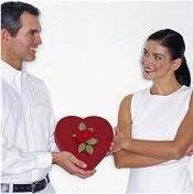 reno valentine's day deals