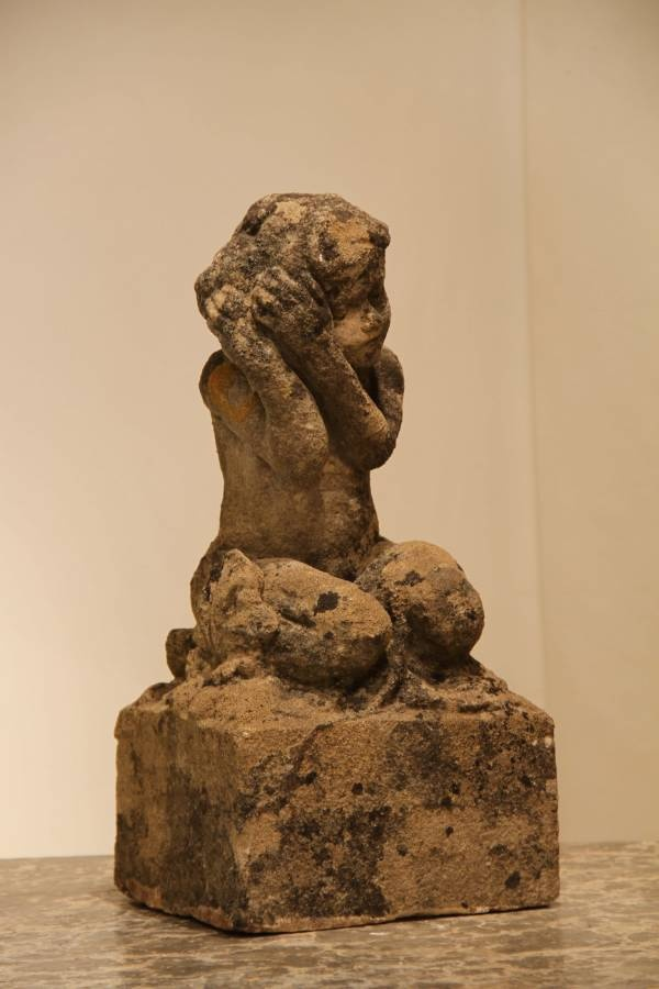 Pin by sue gerrand on limestone carving ideas pinterest