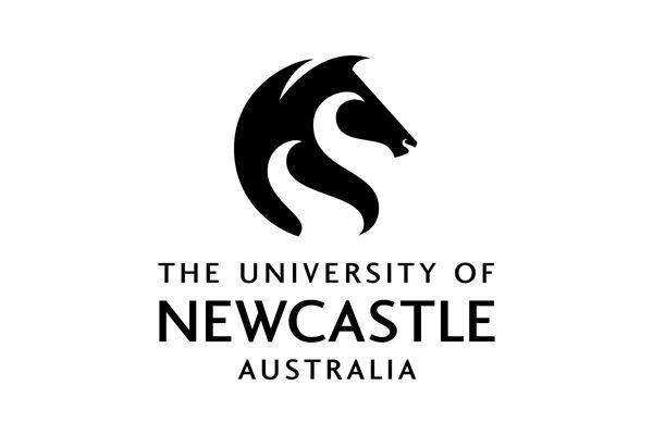 School Psychology design college of australia