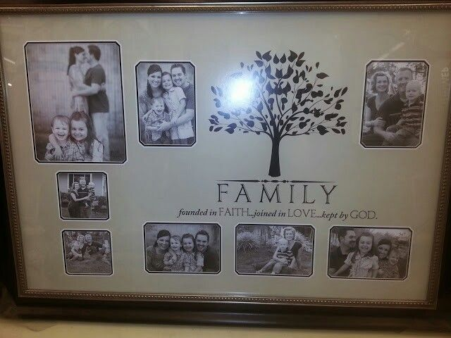 hobby lobby picture frame my favorite home decor pinterest. Black Bedroom Furniture Sets. Home Design Ideas