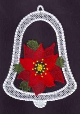 LS-Liane | Embroidery | Pinterest