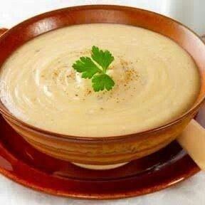 Bob Evans cheddar baked potato soup | Soups/Stews | Pinterest