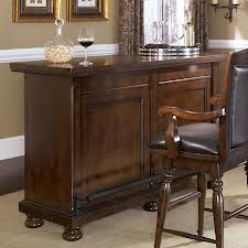 Porter Home Bar By Ashley Furniture Mi Casa Pinterest