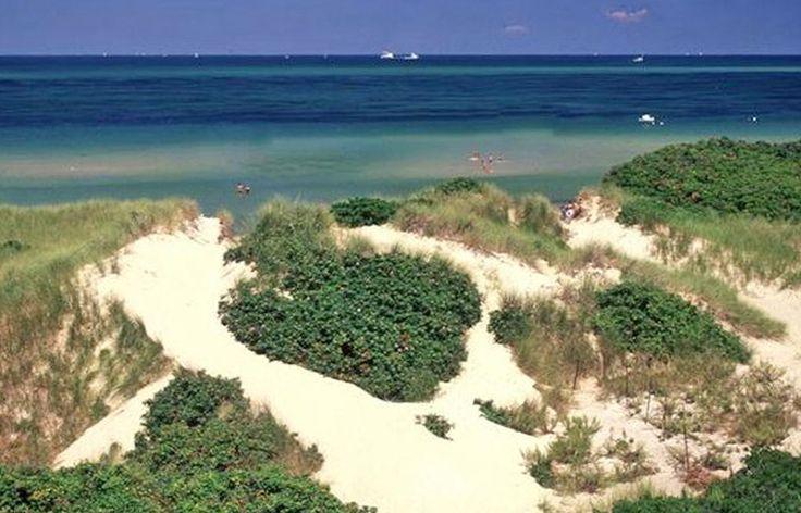 Nantucket island beaches nantucket real estate blog for Nantucket island real estate