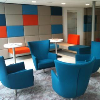 Creative Office Interior Design Studio 3h Pinterest