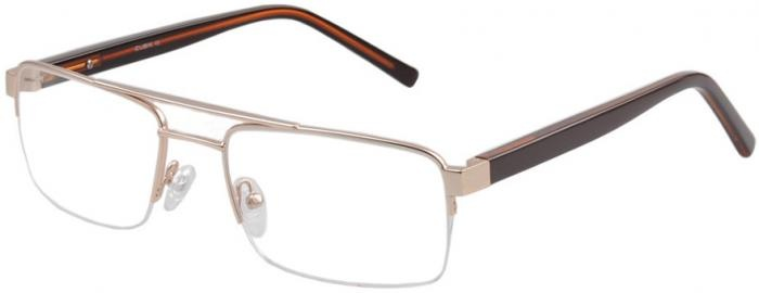 Glasses Frames Without Arms : Pin by Glasses2You on New Glasses In Stock! Pinterest