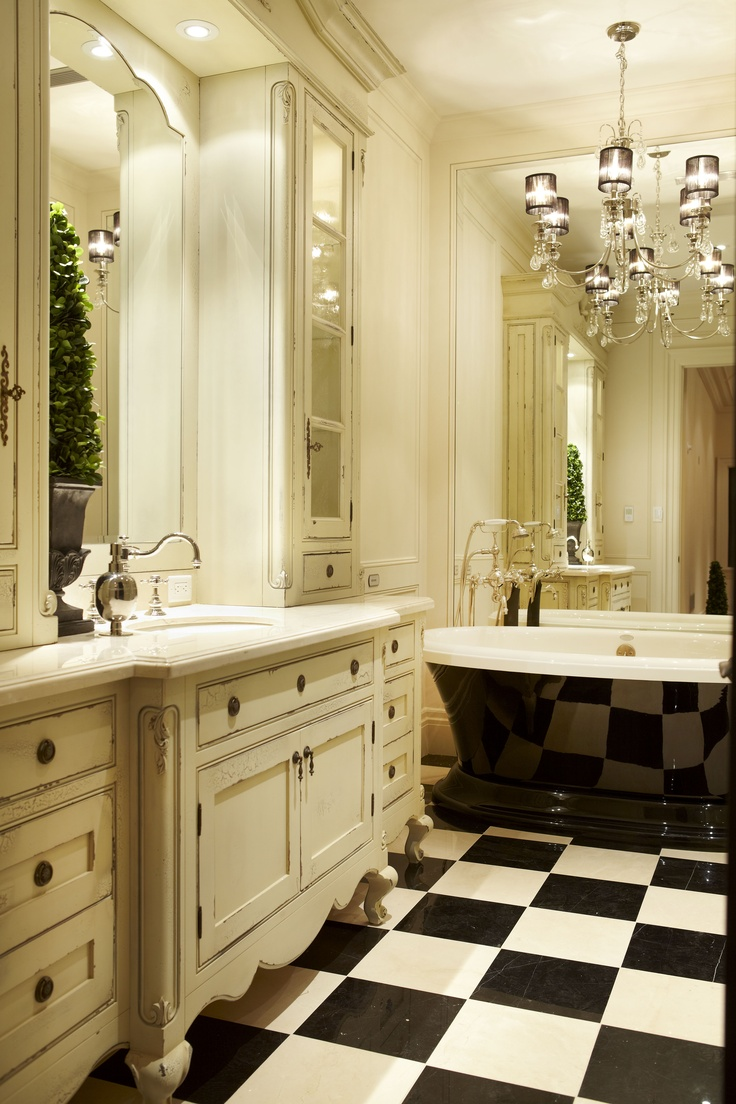 click for details traditional style bathroom bathroom decorating ideas