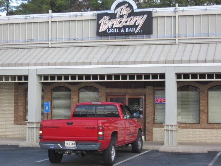 lovemaking methods Sandy Springs, Georgia