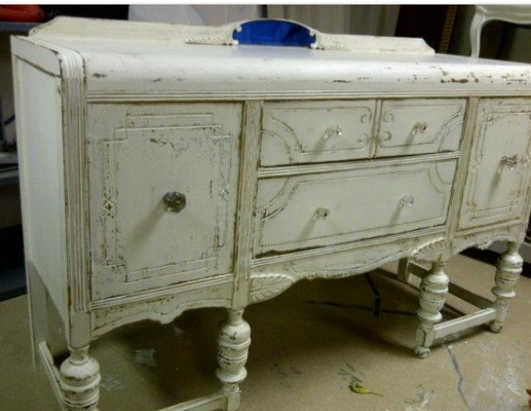Furniture refinishing ideas ask home design - Furniture restoration ideas ...