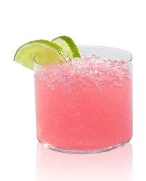 Greyhound: 2 oz vodka 4 oz grapefruit juice lemon or lime wedge for ...