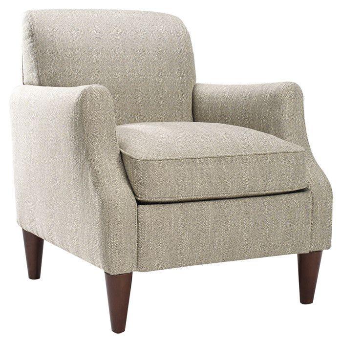 Astor Arm chair