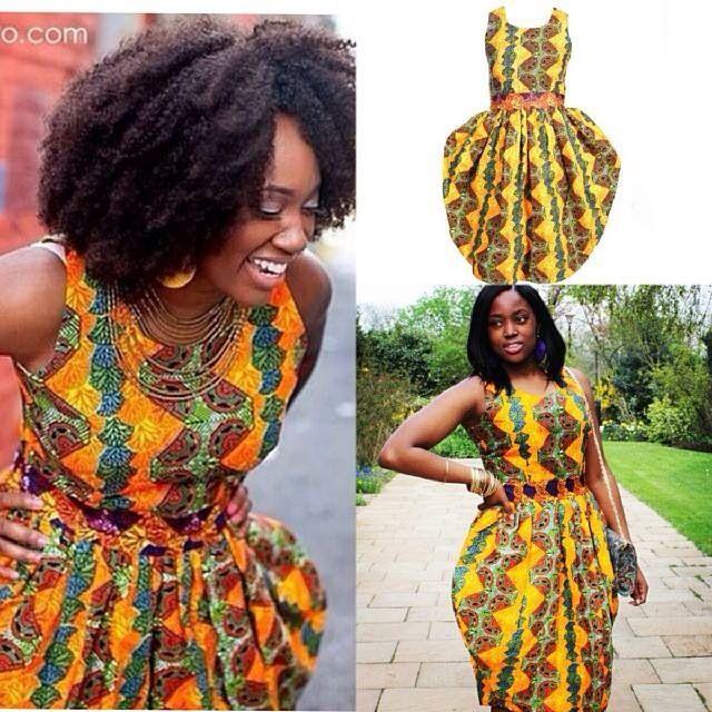 Sophie mbeyu blog mitindo ya vitenge wadau