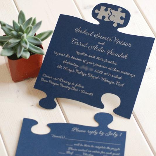 Antique Wedding Invitations for luxury invitations sample