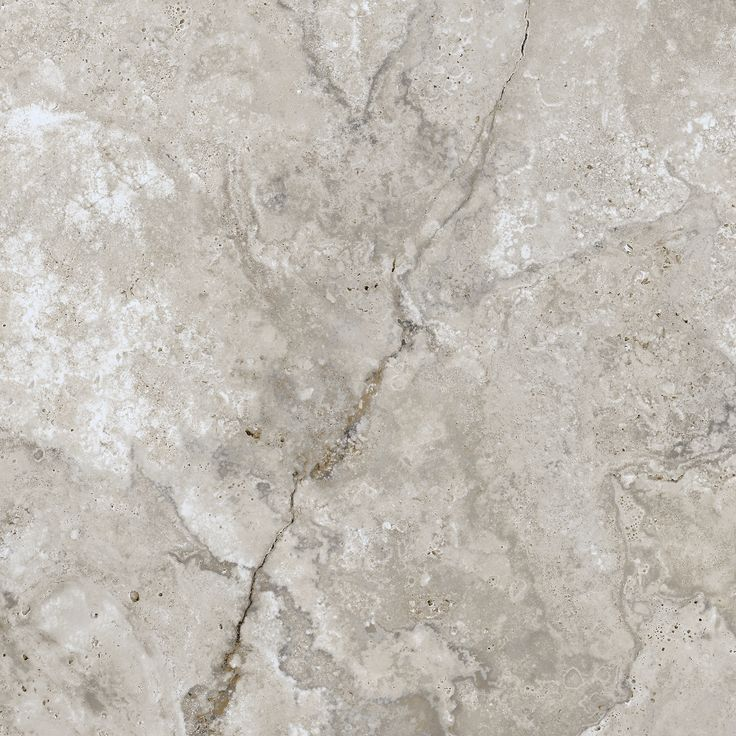 Pin by anatolia tile stone on montecelio porcelain wall for Define floors