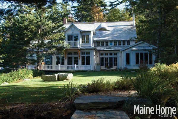 maine house design trend home design and decor
