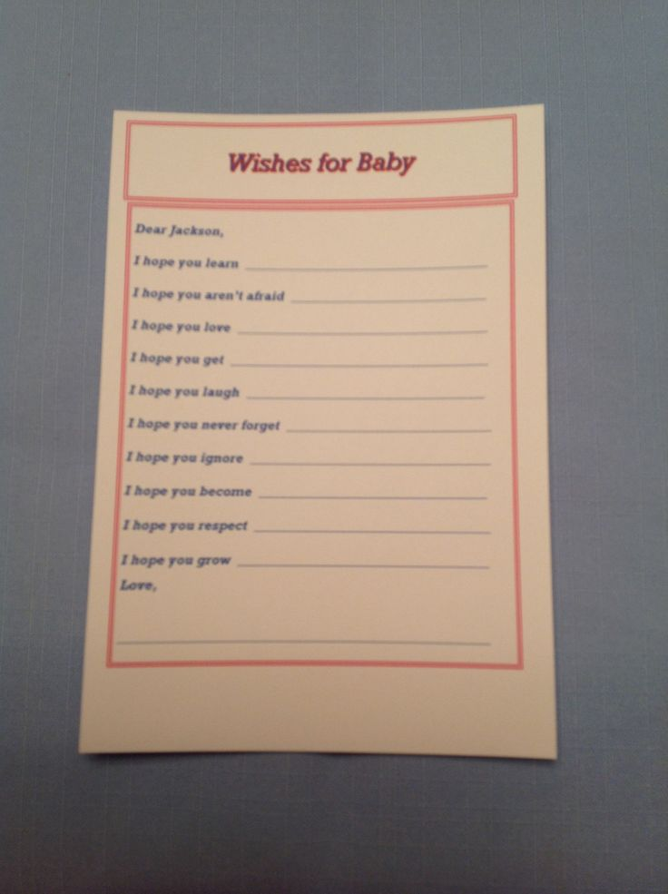 baby shower wish list boy sports baby shower pinterest