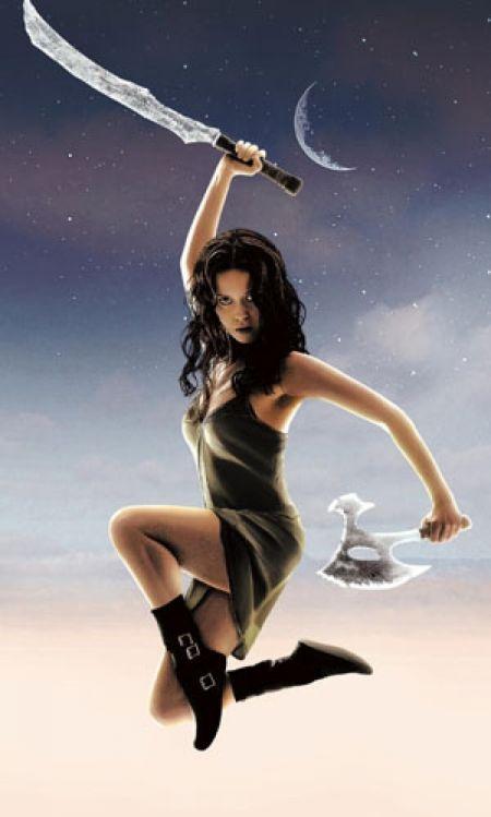 River Tam // Serenity | SciFi,Action,Adventure&Fantasy ...