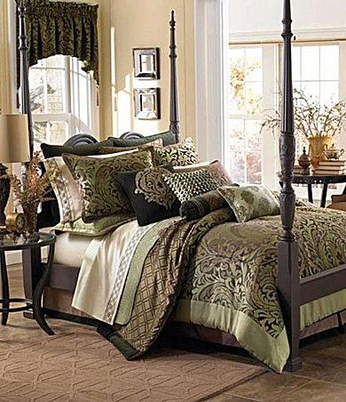 Reba Bedding Collection Sale