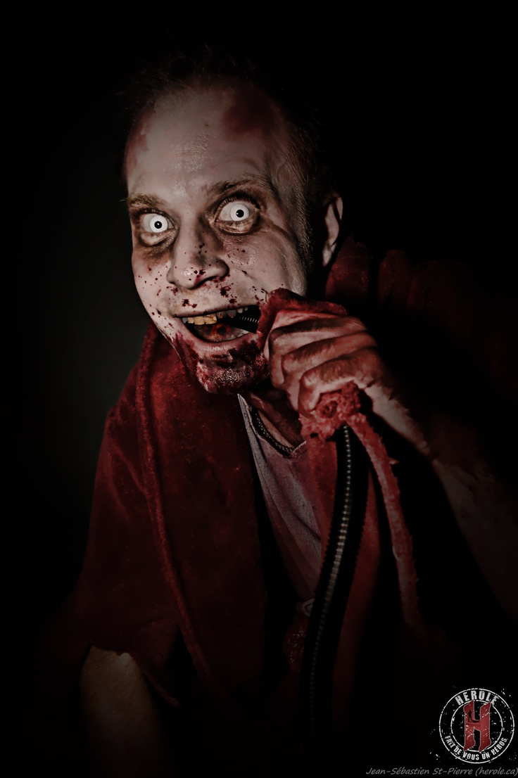Cthugha Arkham Horror Pin by Herole on Herol...