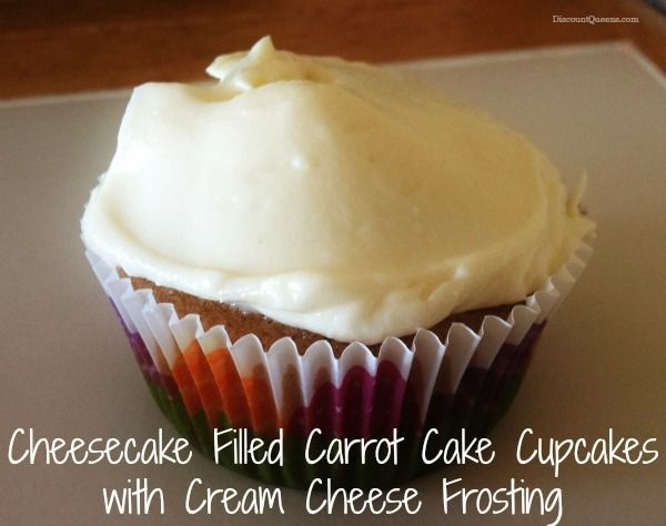 Pin by Jennifer Sherman on brownies & sweet delectables   Pinterest