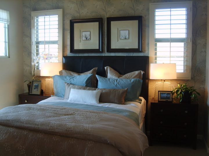 Home Staging success stories, Austin, TX, Memphis, TN, Bay ...