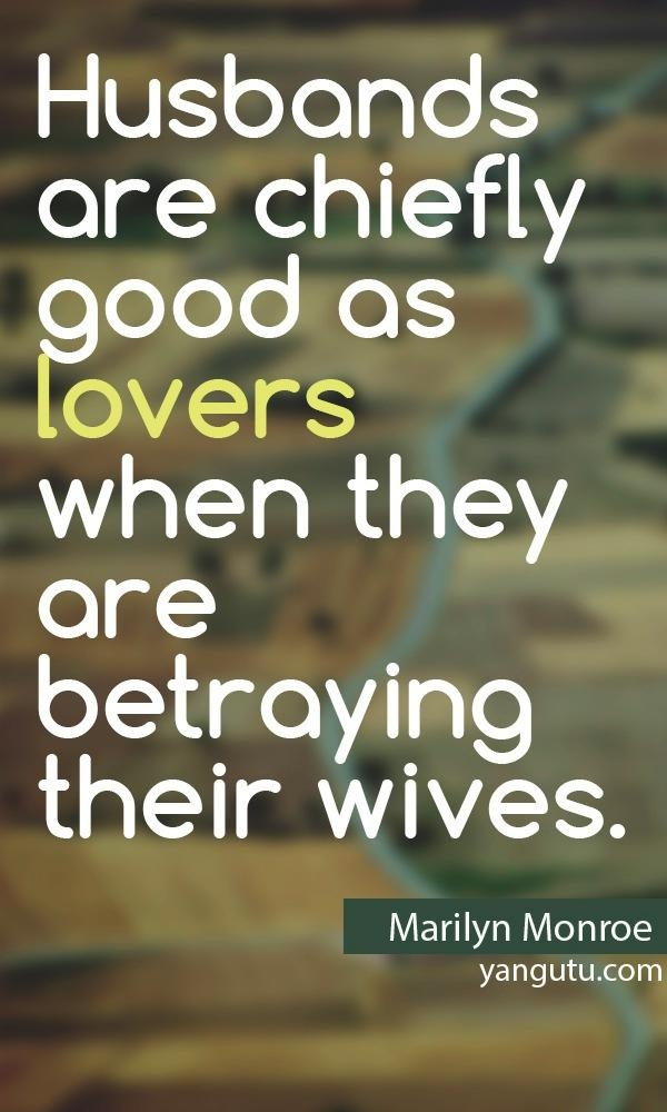 Wise Quotes About Betrayal. QuotesGram