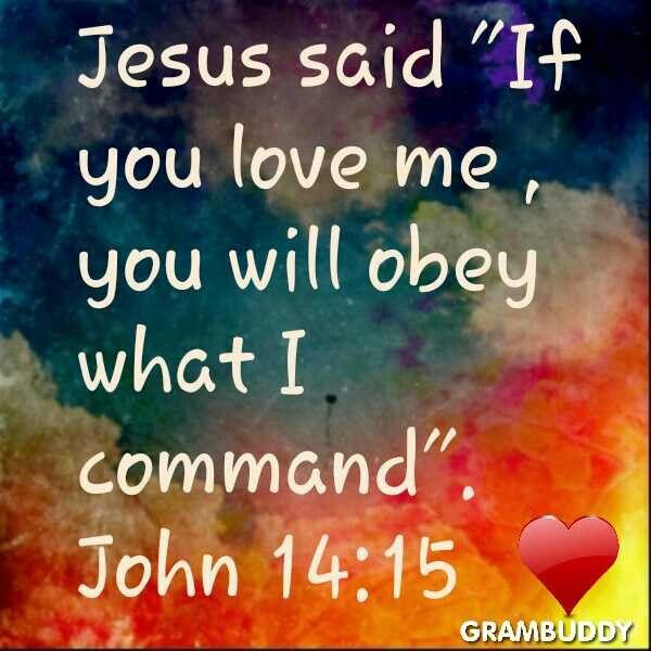 True love bible verses pinterest