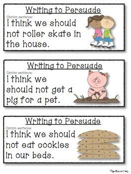 501 persuasive essay prompts