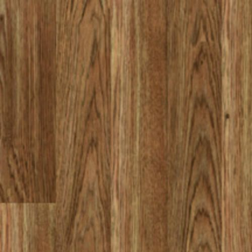 Tarkett occasion laminate flooring rochester hickory at for Tarkett laminate flooring