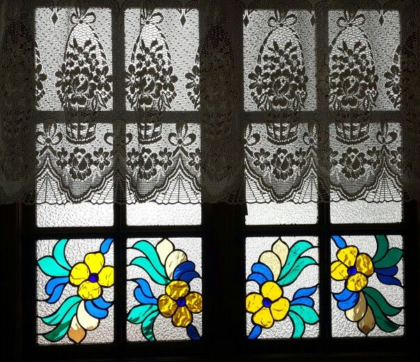 Pin by creative stained glass designs on stained glass
