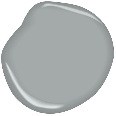 Slate Cw 700 The Williamsburg Color Collection By Benjamin Moore